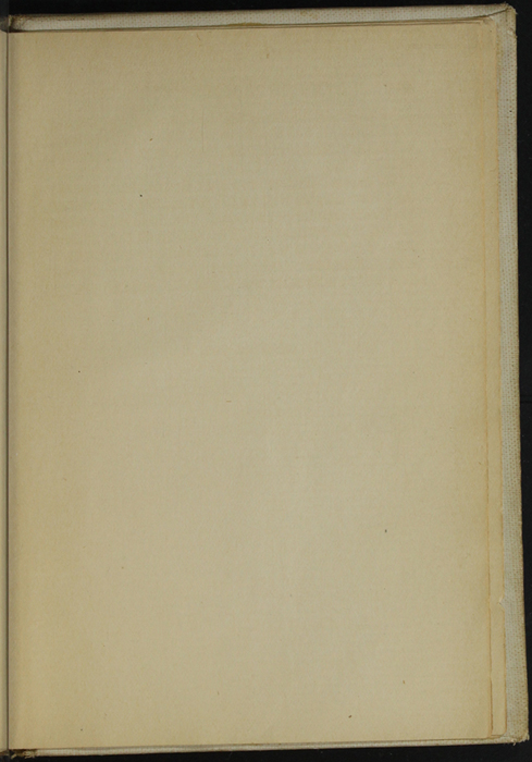 Recto of First Back Flyleaf of Volume 2 of the [1898] F. M. Lupton Publishing Co. Reprint