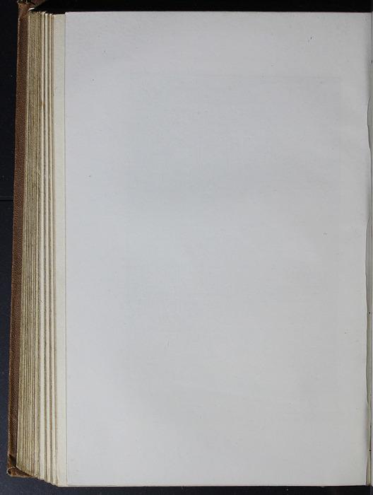 22DES_WalterScott[1896]_165B_ed_web.jpg