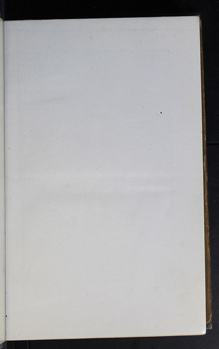 """Recto of Frontispiece to the [1896] Simpkin, Marshall & Co., Ltd. """"The Evergreen Library"""" Reprint"""