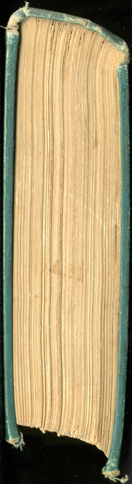 3DES_Routledge_[1889]_binding_tail_web.jpg