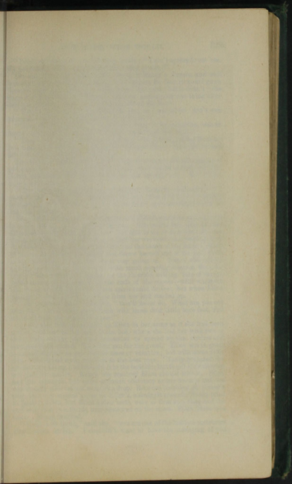 Recto of Blank Page Succeeding Illustration on Page 122c of [1879] Milner & Sowerby Reprint