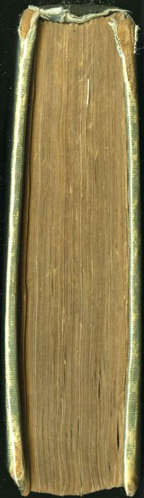 Head of the [1910] R. F. Fenno & Co. Reprint