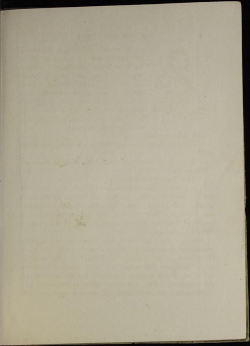 10DES_Nelson_[1918]_text_004A_web.jpg