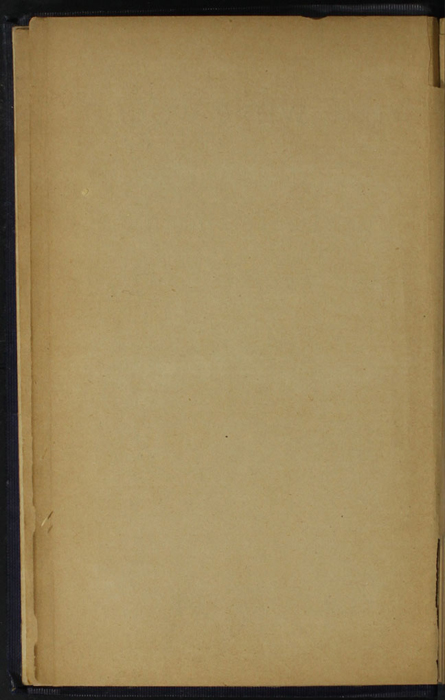 """Verso of Title Page to the [1896] The Grand Colosseum Warehouse Co. """"Complete Edition"""" Reprint"""