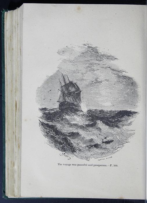 8DESWarne_[1884]_509B_ed_web
