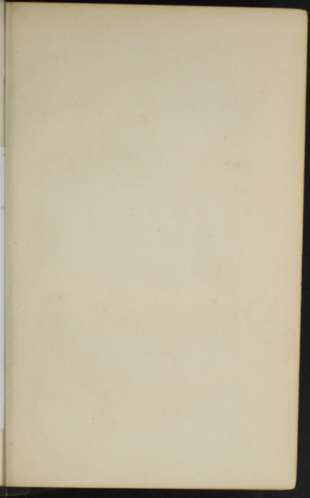 "Recto of Frontispiece to the 1869 J. B. Lippincott & Co. ""New Edition"" Reprint"