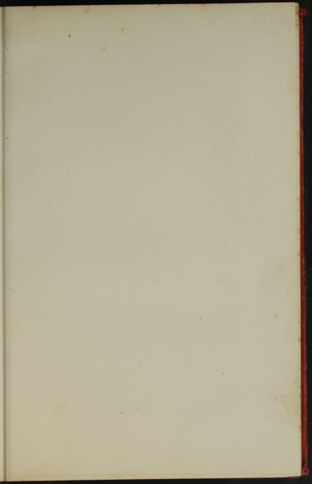Recto of Illustration on Page 246a of the [1906] Charles H. Kelly Reprint, Version 2