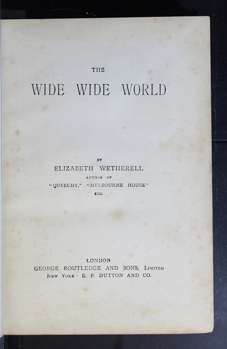 34DES_Routledge_[1902]_00F_ed_web.jpg