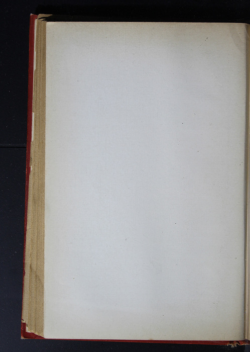 "Verso of Illustration on Page 72b of the [1896] S. W. Partridge & Co. ""Marigold Series"" Reprint"