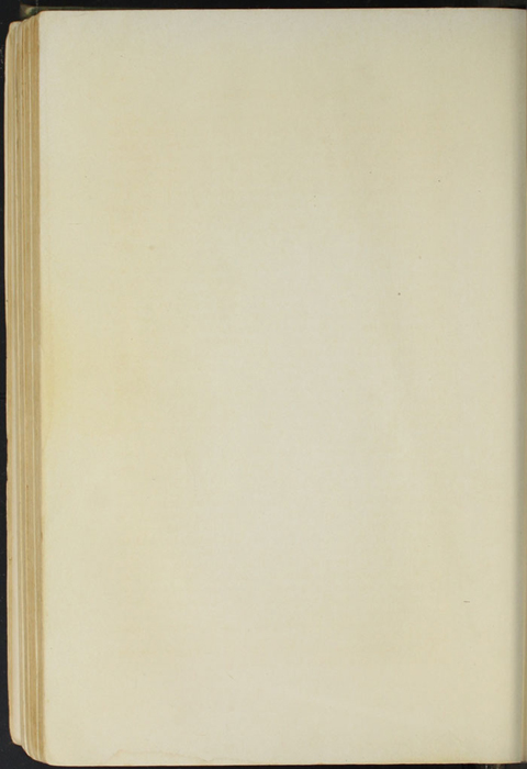 Verso of Illustration on Page 502b of the [1910] R. F. Fenno & Co. Reprint