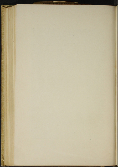 Verso of Illustration on Page 245 of the 1892 J.B. Lippincott & Co. Edition
