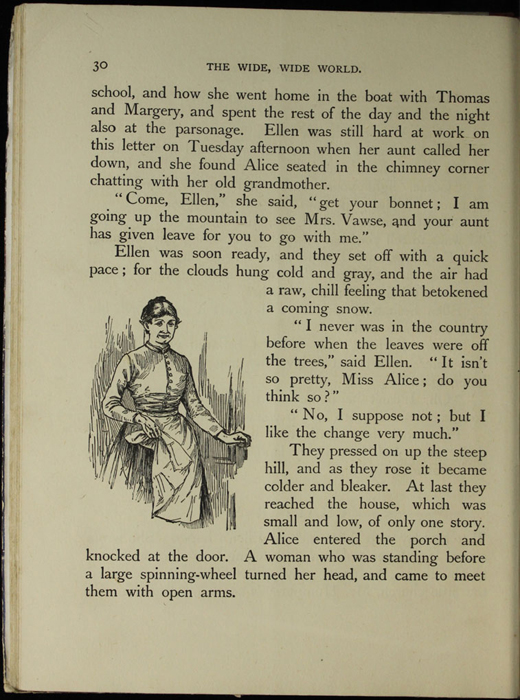 10DES_Nelson_[1918]_text_030_web.jpg