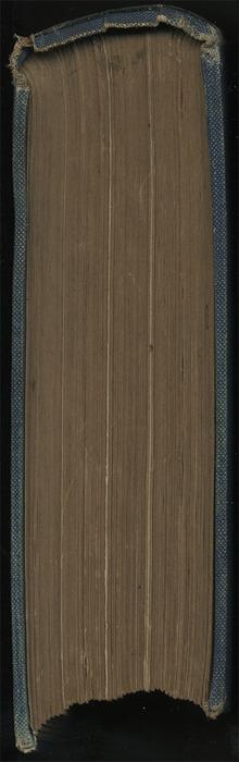 34DES_Routledge_[1908]_head_web.jpg