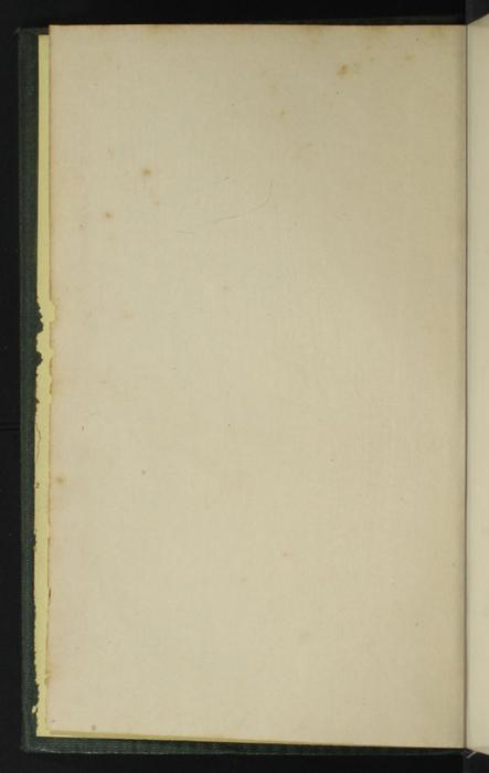 55CIA_Eginton_1853_001C_web.jpg