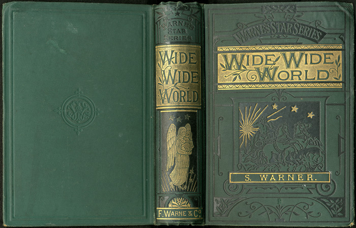 8DES_Frederick Warne and Co_binding_full_web.jpg