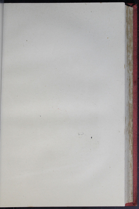 """Recto of Illustration on Page 114a of the 1879 James Nisbet & Co. """"Golden Ladder Series"""" Reprint"""