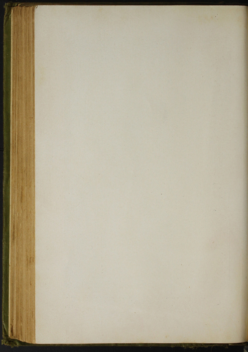 Verso of Illustration on Page 222b of the [1910] S. W. Partridge & Co., Ltd. Reprint