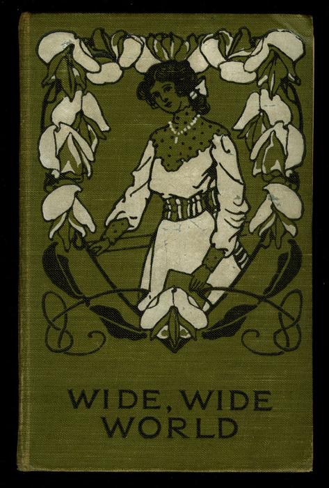 42UVA_Donohue_[1915]_Front_web.jpg