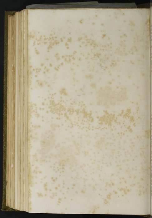Verso of Illustration on Page 424a of the 1853 G. Routledge and Co. Reprint