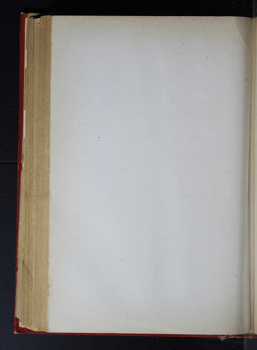 "Verso of Illustration on Page 158b of the [1896] S. W. Partridge & Co. ""Marigold Series"" Reprint"