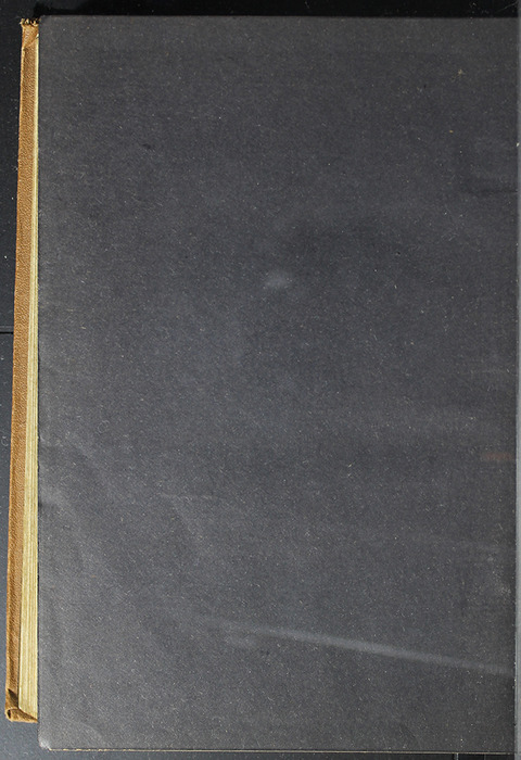 22DES_WalterScott[1896]_490_ed_web.jpg