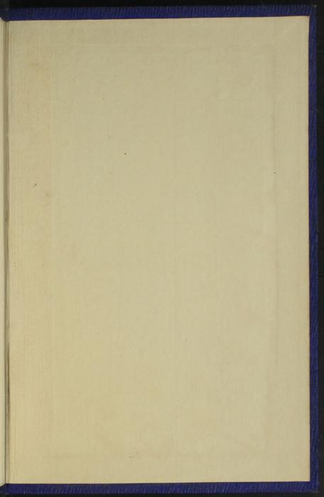 77CIA_Nisbet_1853_Vol1_303_ed_web.jpg