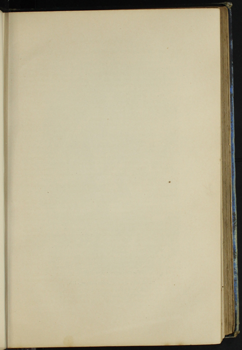 Recto of Illustration on Page 118b of the [1890] Frederick Warne & Co. Reprint Depicting Ellen and Nancy at the Brook