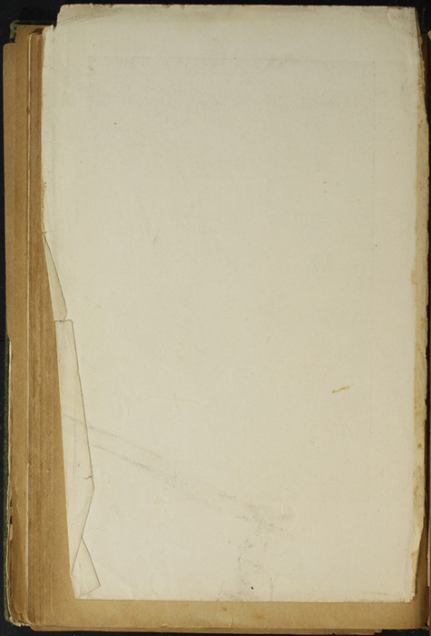 Verso of Illustration on Page 158b of the [1904] S. W. Partridge & Co. Reprint