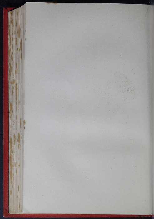 """Verso of Illustration on Page 378b of the 1879 James Nisbet & Co. """"Golden Ladder Series"""" Reprint"""