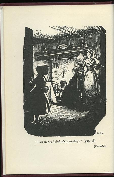 6DES_University of London Press_[1950]_Frontispiece_web.jpg