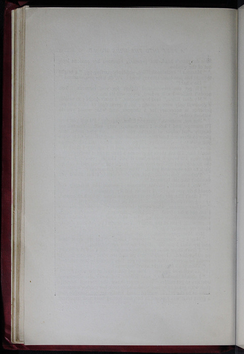Verso of Illustration on Page 35b of the [1904] Hutchinson & Co. Reprint