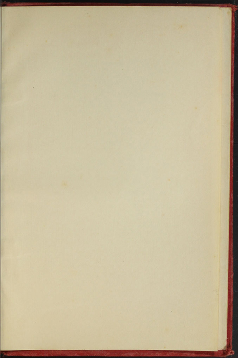 Recto of Back Flyleaf of the [1906] Charles H. Kelly Reprint, Version 2