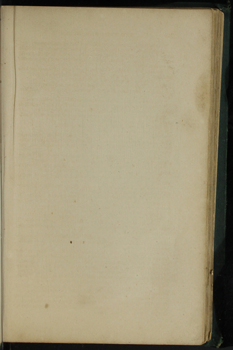 Recto of Illustration on Page 242a of the [1879] Milner & Sowerby Reprint