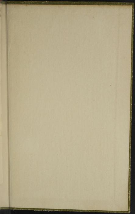 Back Pastedown of the [1907] Grosset & Dunlap Reprint, Version 2