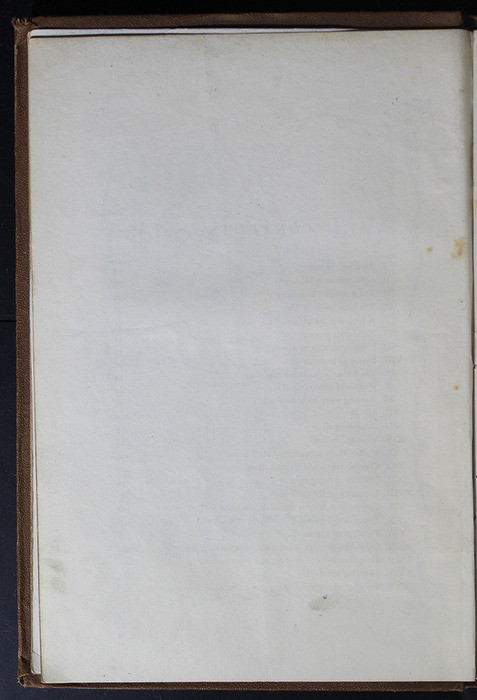 Verso of Title Page of the [1896] The Walter Scott Publishing Co. Ltd. Reprint