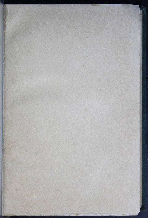 """Recto of Frontispiece to the [1884] Frederick Warne & Co. """"Star Series"""" Reprint"""