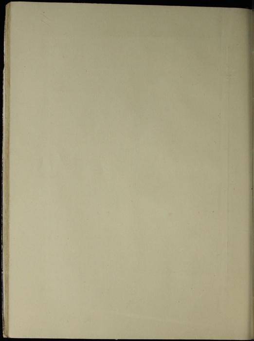 10DES_Nelson_[1918]_text_048B_web.jpg