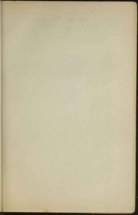 Recto of Illustration on 284b of the [1907] Collins' Clear-Type Press Reprint