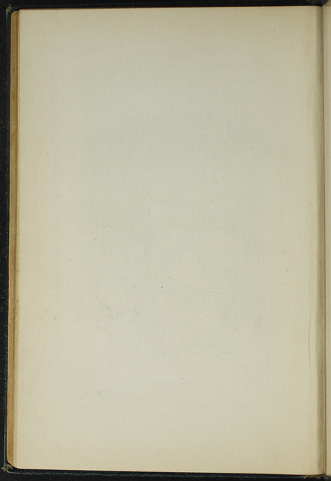 Verso of Illustration on Page 118a of the [1893] James Nisbet & Co. Reprint Depicting Nancy Finding Ellen at the Brook