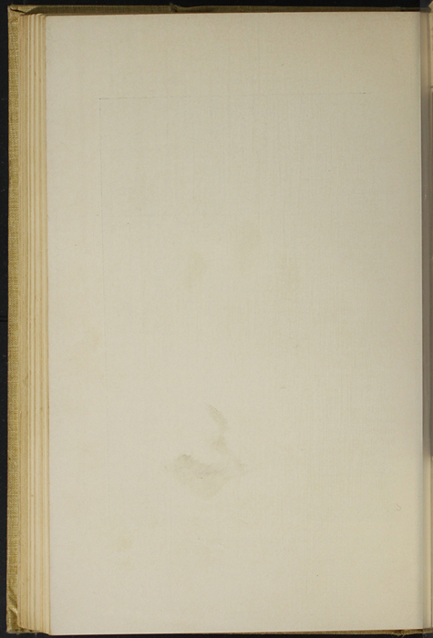Verso of Illustration on Page 125 of the 1892 J.B. Lippincott & Co. Edition