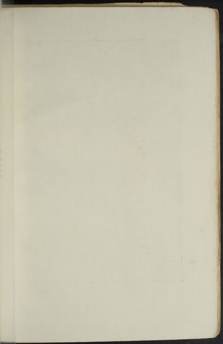 Recto of Frontispiece to the [1897] Bliss, Sands & Co. Reprint