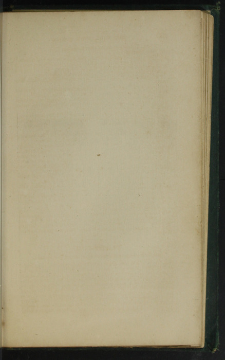 Recto of Illustration on Page 342a of the [1879] Milner & Sowerby Reprint