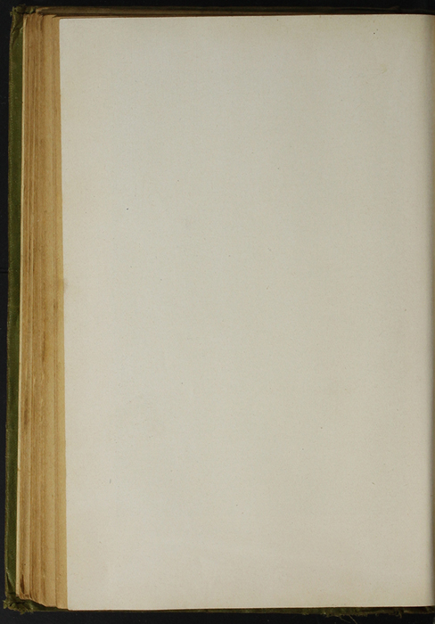 Verso of Illustration on Page 158b of the [1910] S. W. Partridge & Co., Ltd. Reprint