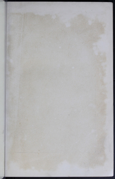 Recto of Frontispiece to the [1904] Hutchinson & Co. Reprint