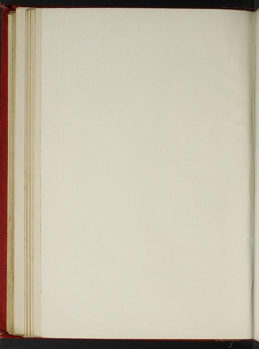 Verso of Illustration on Page 168b of the [1896] Walter Scott, Ltd. Reprint