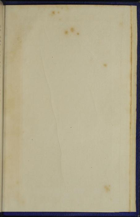 78CIA_Nisbet_1853_vol2_289_ed_web.jpg