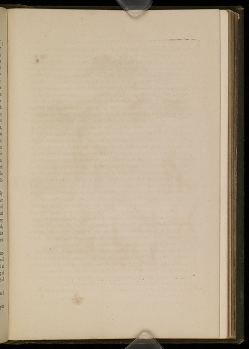 """Recto of Illustration on page 426b of the [1885] Ward, Lock & Co. """"Home Treasure Library Complete ed."""" Reprint, Version 1"""