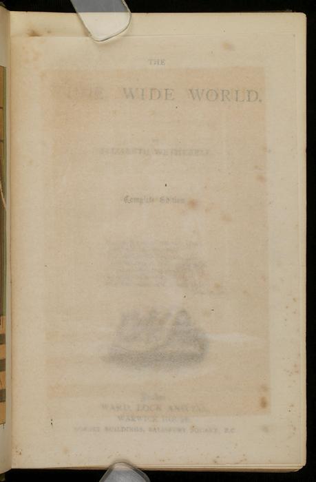 40UVA_WardLock_1878_Tissue Paper Verso_web.jpg