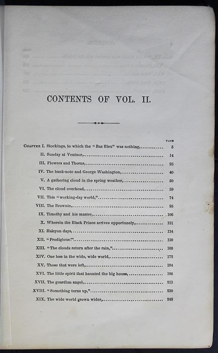 14DES_Putnam_1852_vol2_003A_ed_web.jpg