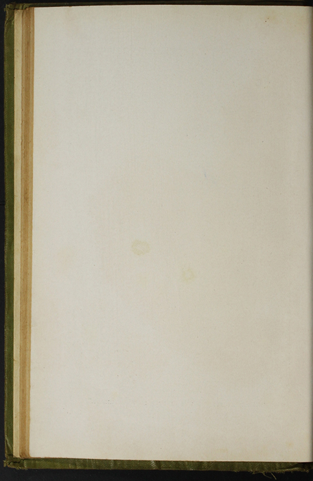Verso of Illustration on Page 16b of the [1910] S. W. Partridge & Co., Ltd. Reprint